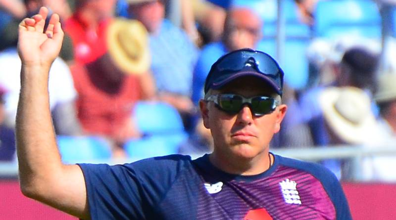 England head coach suggests that rotation policy will continue for Ashes
