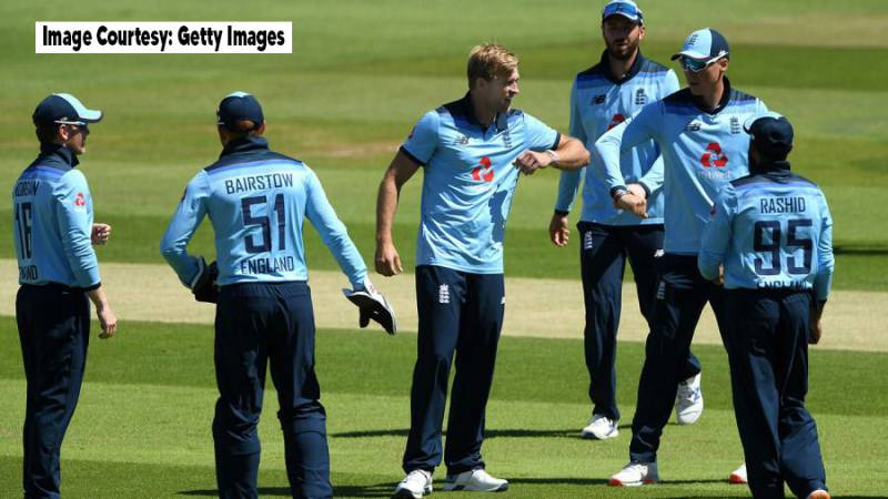 India vs England 1st ODI: 'Morgan should miss a few games' said Graeme Swann criticizing visitors for Slow over-rate in the 1st ODI