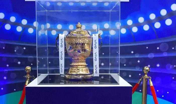 IPL 2021 Schedule for MI, KKR, CSK, RCB, PBKS (KXIP), SRH, DC, RR