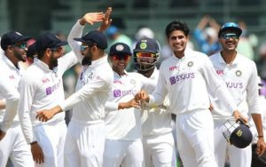 India vs England: Our bench strength is strong says, Virat Kohli