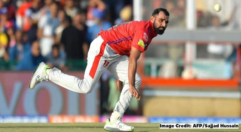 IPL 2022: 3 Players Punjab Kings (PBKS) might retain in the upcoming IPL 2022 Mega Auction