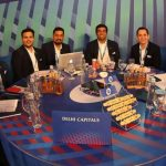 IPL 2021: JSW Group becomes Delhi Capitals (DC) Principal Sponsor