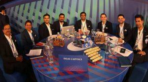 IPL 2021: JSW Group becomes Delhi Capitals (DC) Principal Sponsor