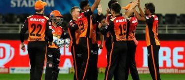 Vivo IPL 2021: Sunrisers Hyderabad ropes-in 15 big sponsors for IPL 2021
