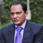 IPL 2021: Hyderabad in control of conducting the IPL 2021 as per BCCI protocols: Azharuddin