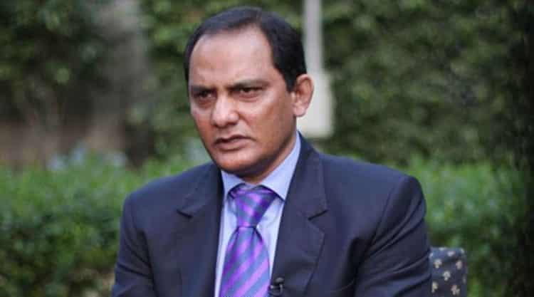 IPL 2021: Hyderabad in control of conducting the IPL 2021 as per BCCI protocols: Azharuddin
