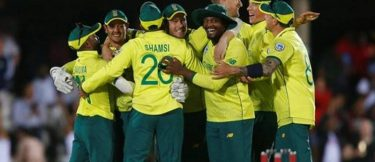 Vivo IPL 2021: CSA to allow IPL-bound players to leave Pakistan series early for IPL 2021