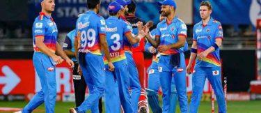 Vivo IPL 2021: IPL Franchises with most wins in the history of IPL; MI, CSK, RCB, KKR, DC, PBKS, SRH, RR
