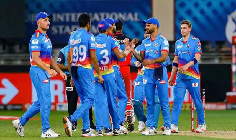 IPL 2021: Delhi Capitals (DC) Team Analysis - Strengths, Weaknesses, Opportunities and Threats
