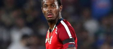 English pacer Jofra Archer to undergo another elbow surgery today