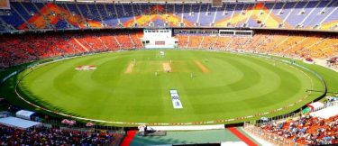 India vs England T20Is: Last three T20I between India and England to be played without the crowd