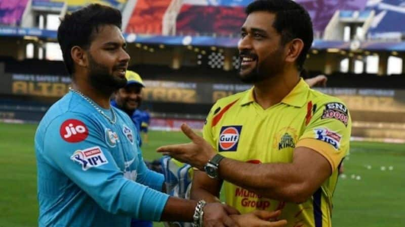 Vivo IPL 2021: CSK vs DC Dream11 Predictions, Playing 11 Fantasy Tips, Match Preview