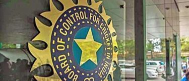 BCCI rolls out blueprint for IPL 2022, Mega Auction date, New Franchise, Retention policy