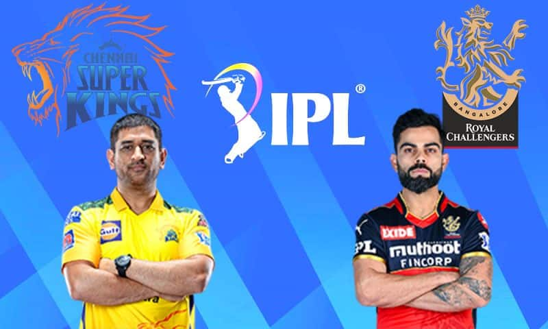 Vivo IPL 2021: CSK Vs RCB Dream11 Prediction, Playing11 Fantasy Tips, Match Preview, Head To Head, Pitch Report