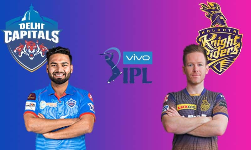 Vivo IPL 2021: DC Vs KKR Dream11 Prediction, Playing11 Fantasy Tips, Match Preview, Head To Head, Pitch Report