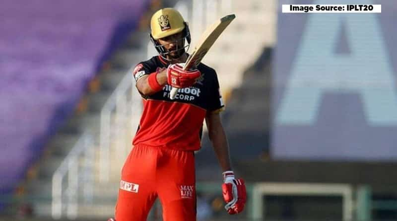Vivo IPL 2021: RCB's Devdutt Padikkal Tests Covid negative in his second test