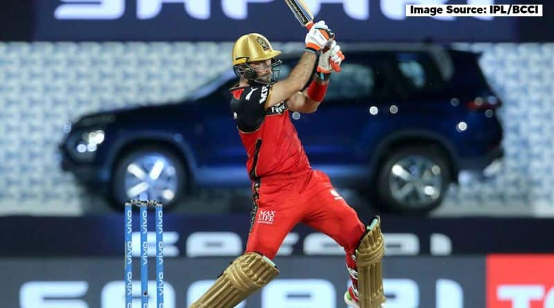 Vivo IPL 2021: Teamwise List of IPL Players who might pull out of phase2 of the Vivo IPL 2021