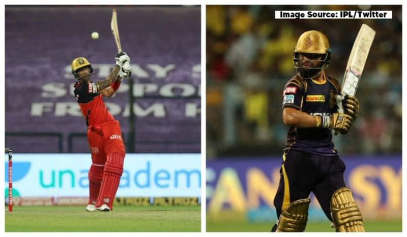 Vivo IPL 2021: KKR signs Gurkeerat Mann as replacement of injured Rinku Singh