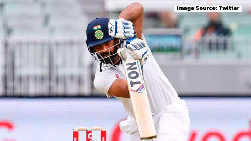 ICC WTC Final: Hanuma Vihari comes up with perfect plan to deal with swinging Duke balls in WTC Final