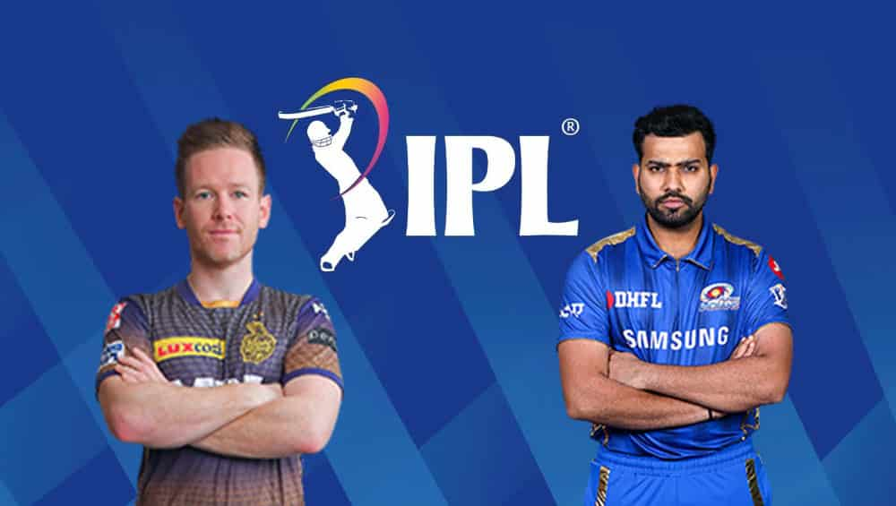 Vivo IPL 2021: KKR vs MI Dream11 Prediction, Playing 11 Fantasy Tips, Match Preview, Head to Head, Pitch Report