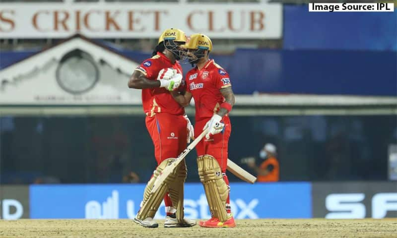 Vivo IPL 2021 PBKS vs MI: Punjab Kings (PBKS) defeats Mumbai Indians (MI) by nine wickets