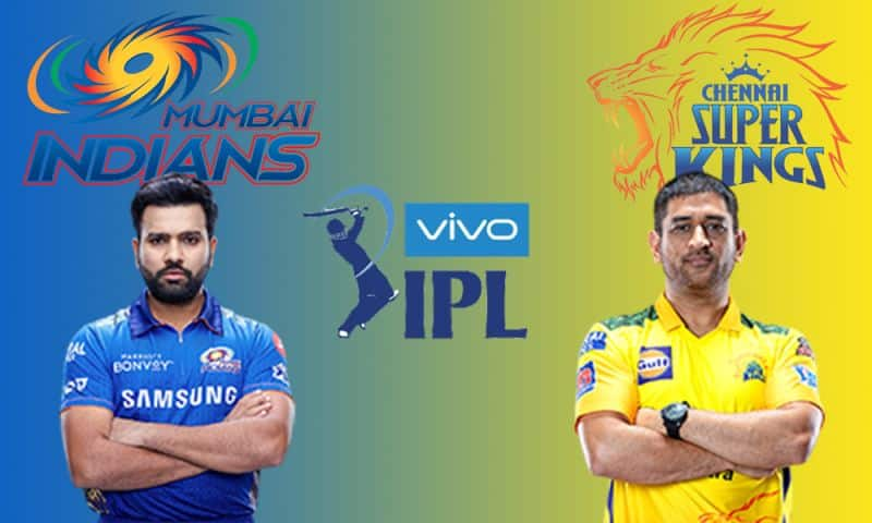 Vivo IPL 2021: MI Vs CSK Dream11 Prediction, Playing11 Fantasy Tips, Match Preview, Head To Head, Pitch Report