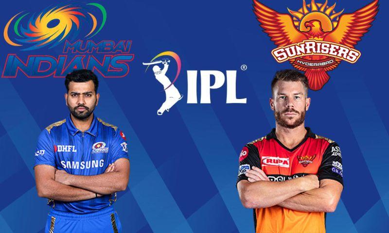 Vivo IPL 2021: MI vs SRH Dream11 Prediction, Playing11 Fantasy Tips, Match Preview, Head To Head, Pitch Report