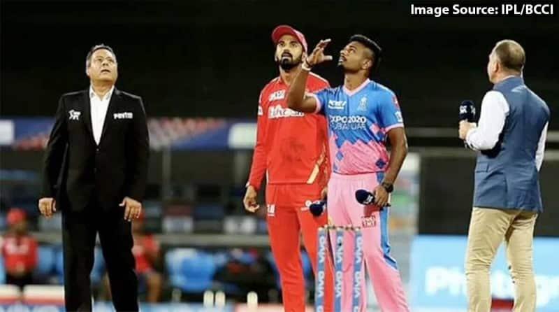 Vivo IPL 2021: Match referee Manu Nayyar leaves Vivo IPL 2021 after his mother's demise
