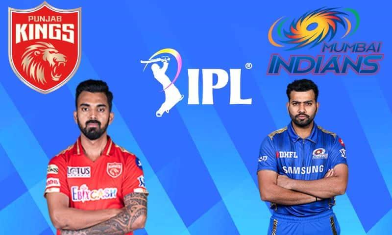Vivo IPL 2021: PBKS Vs MI Dream11 Prediction, Playing11 Fantasy Tips, Match Preview, Head To Head, Pitch Report