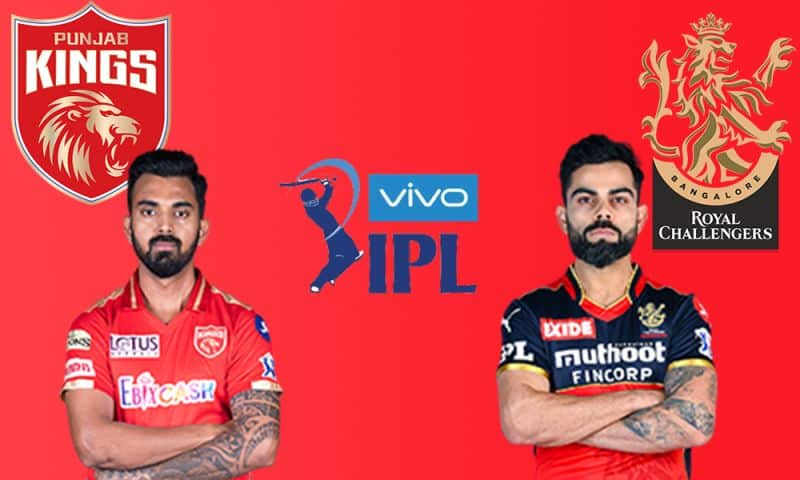 Vivo IPL 2021: PBKS Vs RCB Dream11 Prediction, Playing11 Fantasy Tips, Match Preview, Head To Head, Pitch Report
