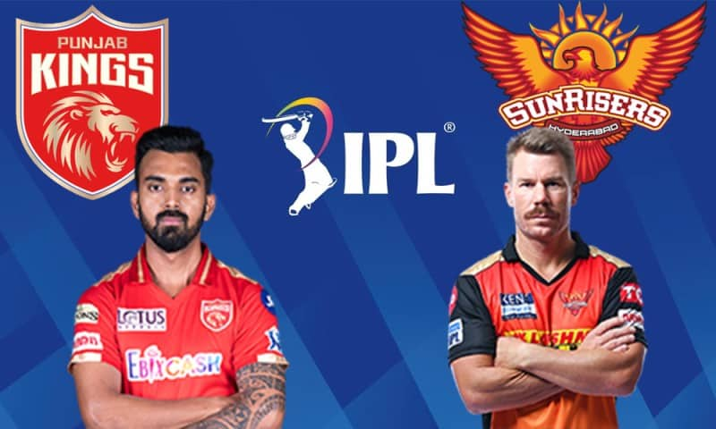 Vivo IPL 2021: PBKS vs SRH Dream11 Prediction, Playing11 Fantasy Tips, Match Preview, Head To Head, Pitch Report