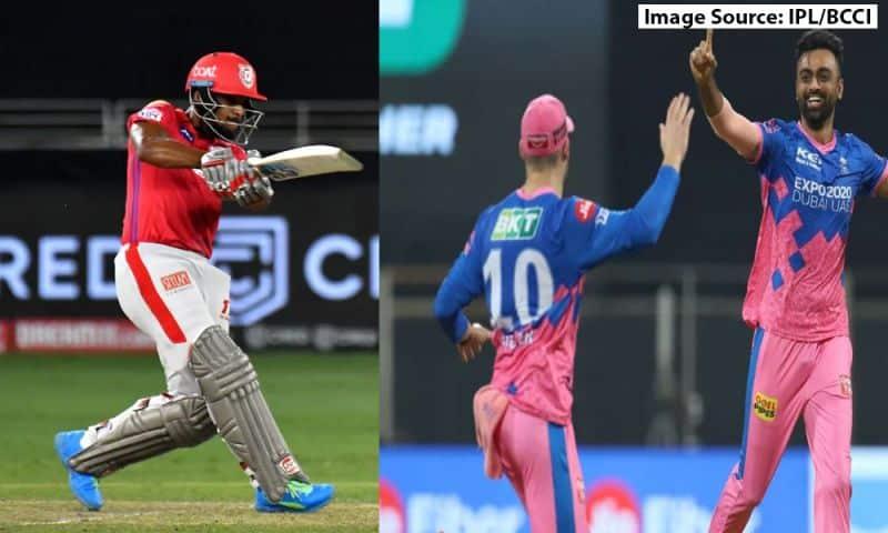Vivo IPL 2021: Nicholas Pooran and Jaydev Unadkat to donate parts of their IPL salary towards India's Covid-19 fight