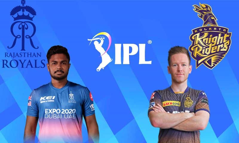 Vivo IPL 2021: RR vs KKR Dream11 Prediction, Playing11 Fantasy Tips, Match Preview, Head To Head, Pitch Report