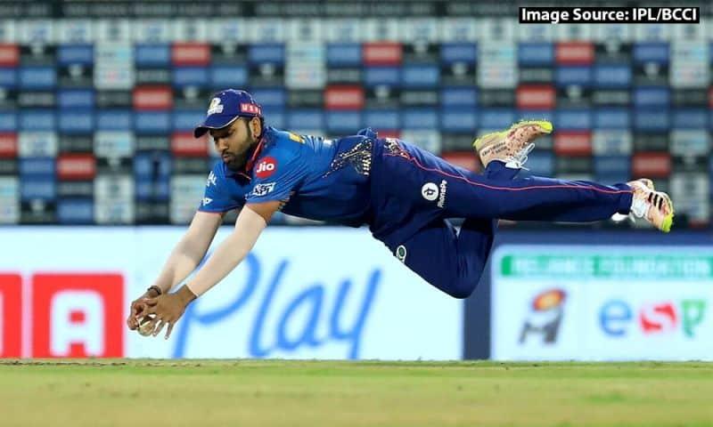 Vivo IPL 2021: IPL Captains, Team Skippers and their Vivo IPL 2021 Salary