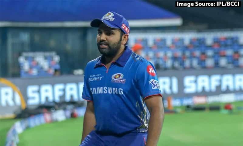 Vivo IPL 2021 PBKS vs MI: 'Something is missing' says Rohit Sharma after nine-wicket loss against PBKS