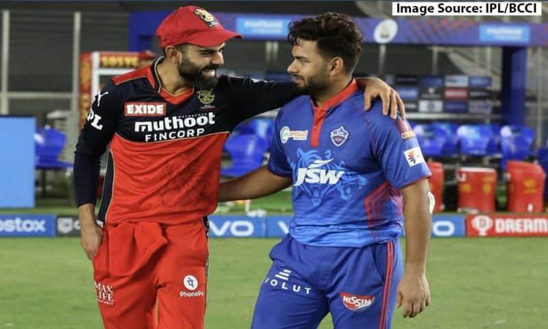 "Vivo IPL 2021: Ravi Shastri says, ""Seeds being sowed"" on the new potential winner of Vivo IPL 2021"