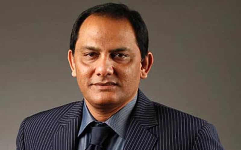 Vivo IPL 2021: Mohammad Azharuddin offers BCCI to host IPL 2021 games in Hyderabad