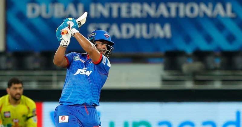Vivo IPL 2021: Rishabh Pant to continue leading Delhi Capitals, Iyer to play under him