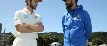 Best of three for ICC World Test Championship Final, not a realistic idea, says ICC