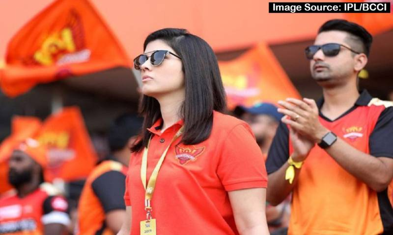 IPL Franchise Sunrisers Hyderabad (SRH) to donate INR 30 Crores for the fight against Covid-19 in India