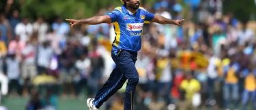 ICC T20 World Cup 2021: Sri Lanka pacer Lasith Malinga likely to return in T20 World Cup 2021