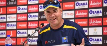 Top 10 Highest Paid International Cricket Coaches in the year 2021