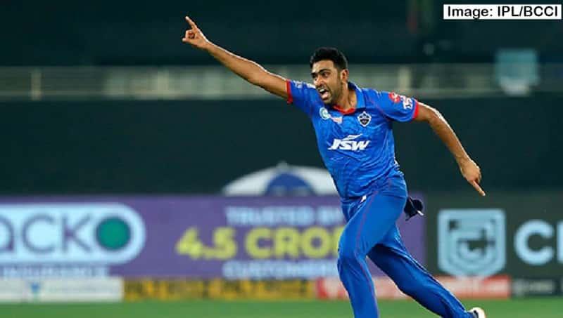 IPL 2021: I couldn't sleep for 8-9 days, says Ravichandran Ashwin on leaving IPL midway