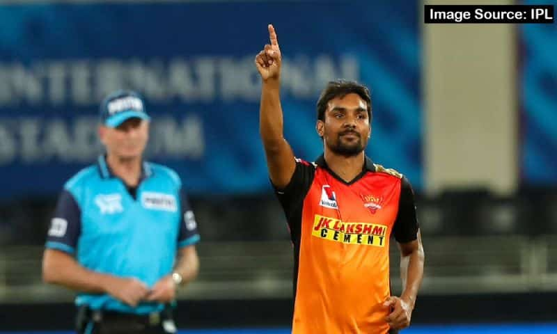 Top 5 Bowlers with maximum number of Maidens in the Indian Premier League (IPL) history