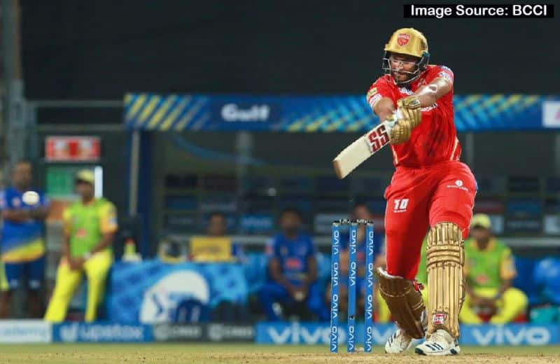 IPL 2022: 3 Players on whom Punjab Kings (PBKS) might use Right To Match (RTM) card in the IPL 2022 Mega Auction