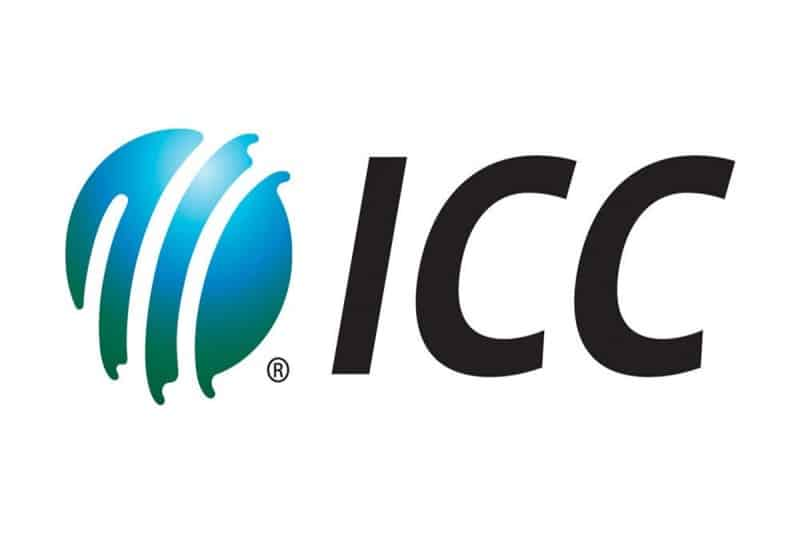 ICC changed the venues of two major World Cup Qualifiers due to Covid restrictions
