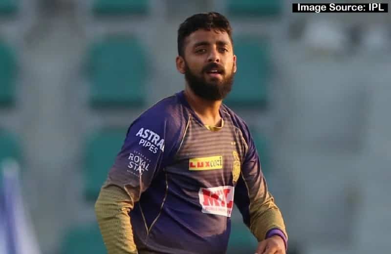 IPL 2022: 3 Players on whom Kolkata Knight Riders (KKR) might use their Right To Match (RTM) card in the IPL 2022 Mega Auction