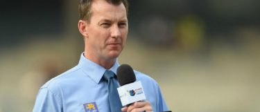 ICC WTC Final: Brett Lee explains how New Zealand will have an edge over India in the WTC Final