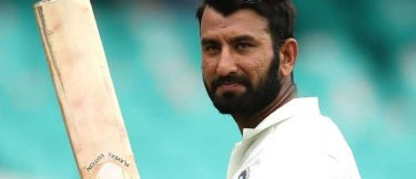ICC WTC Final: Cheteshwar Pujara admits that New Zealand have an edge over India