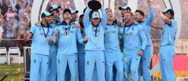 ICC released a complete list of ICC events for coming years under Future Tour Programme